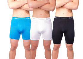 mens boxer shorts colours 280x200 stop thigh chafing chaffree,Womens Underwear To Stop Chafing