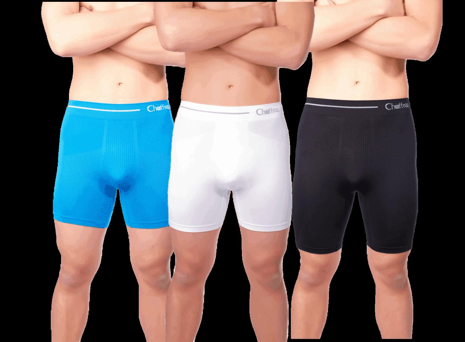mens boxer shorts colours