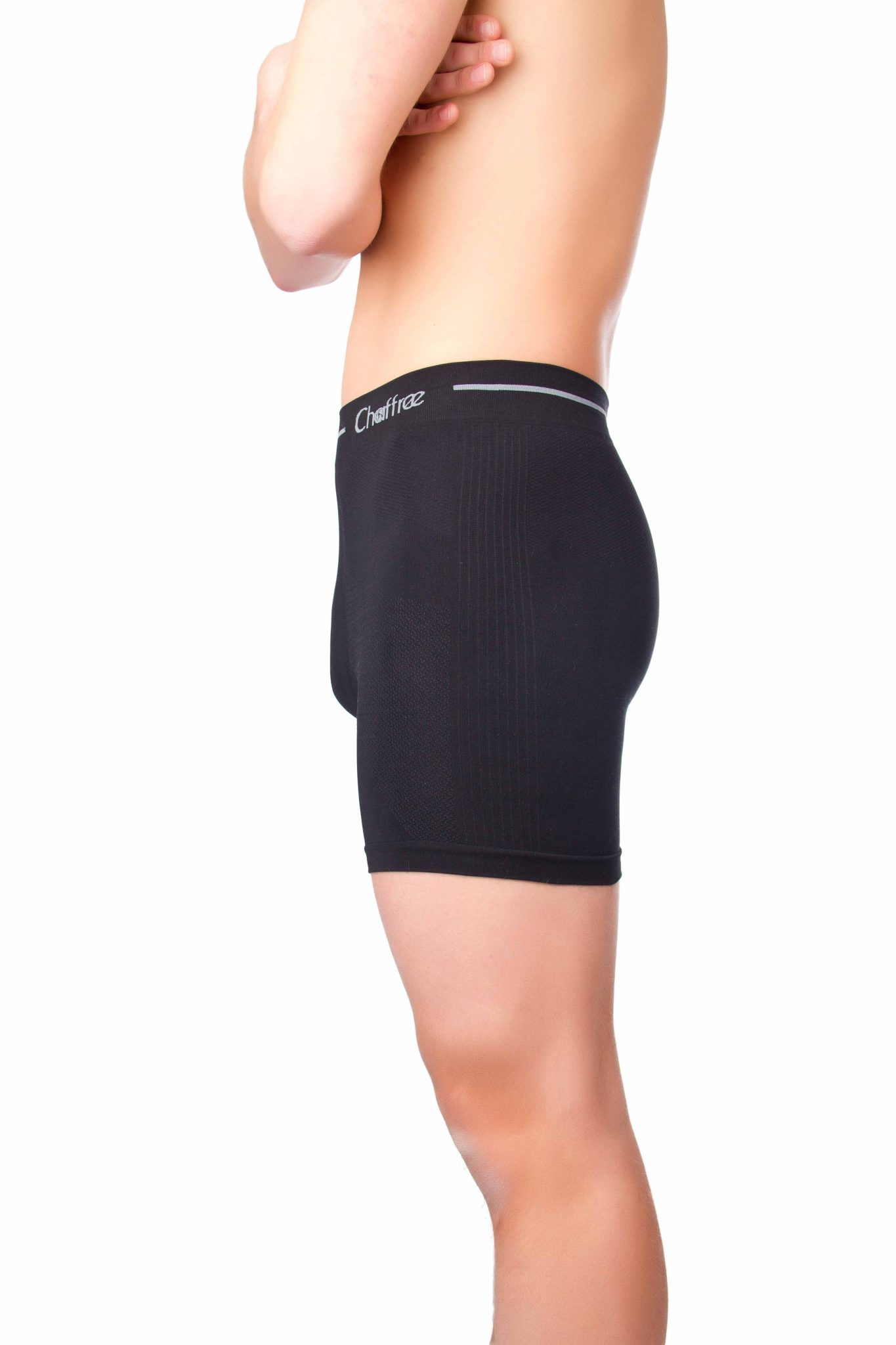 Boxer Briefs for Men Boxer briefs are a relatively new style to the men's underwear arena. Yes they're a few years old, but briefs and boxers were the primary styles for men up until this newbie was born.