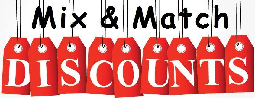 dynamic discounts
