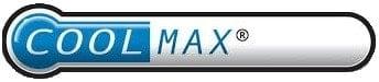 Coolmax performance fabric
