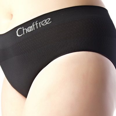 womens anti chafing underwear