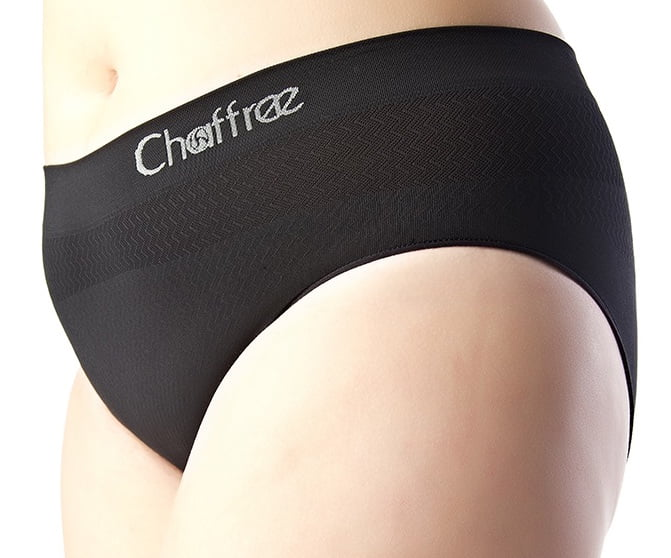 6b1b5e919 womens anti chafing underwear