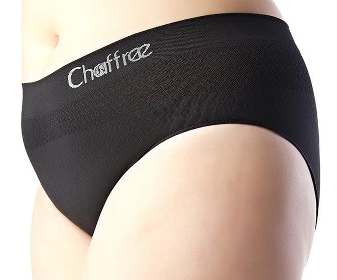 womens anti chafing underwear