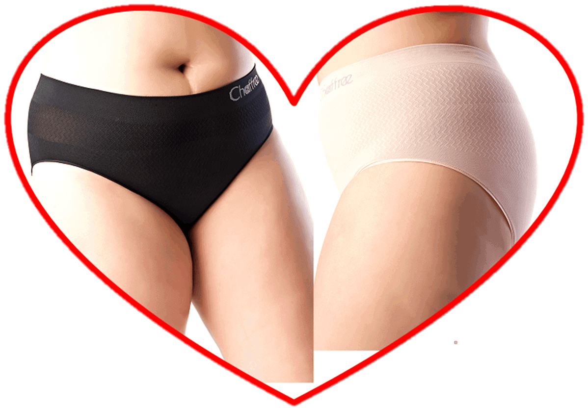 comfortable underwear,stretchy knickers,comfy undies,ladies panties,seamless underwear