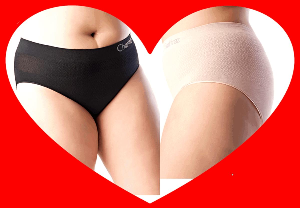 comfortable underwear,stretchy knickers,comfy undies,ladies panties,seamless underwear