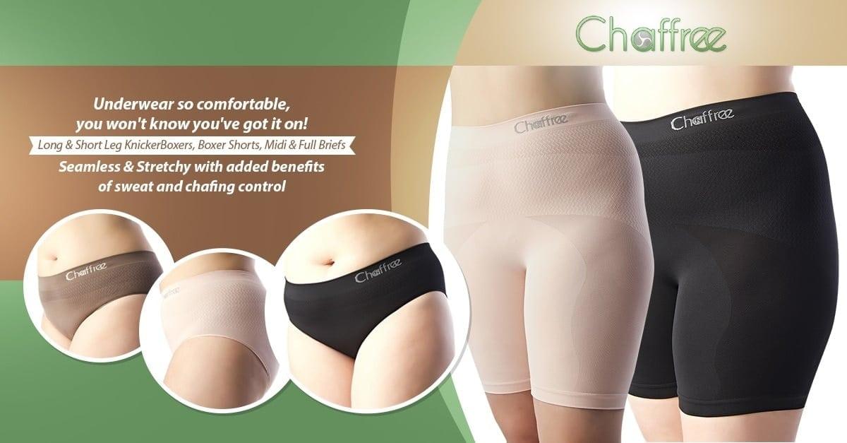 chaffree underwear,coolmax underwear,thermal underwear