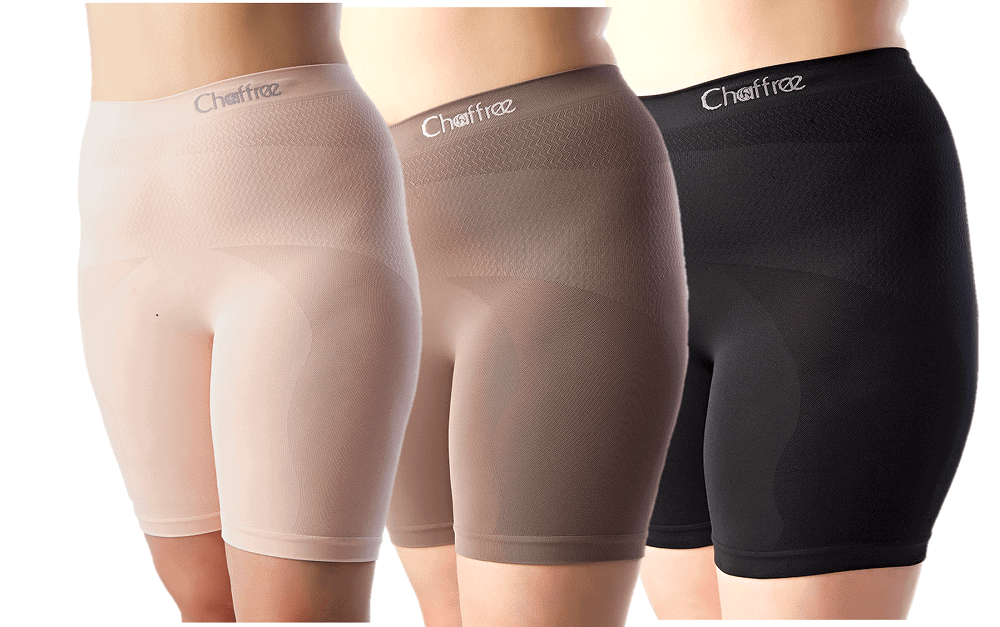 Anti Chafing Tights