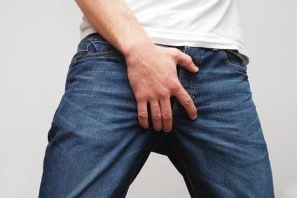 underwear that relieves jock itch
