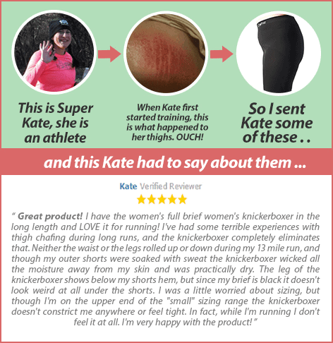super kate review