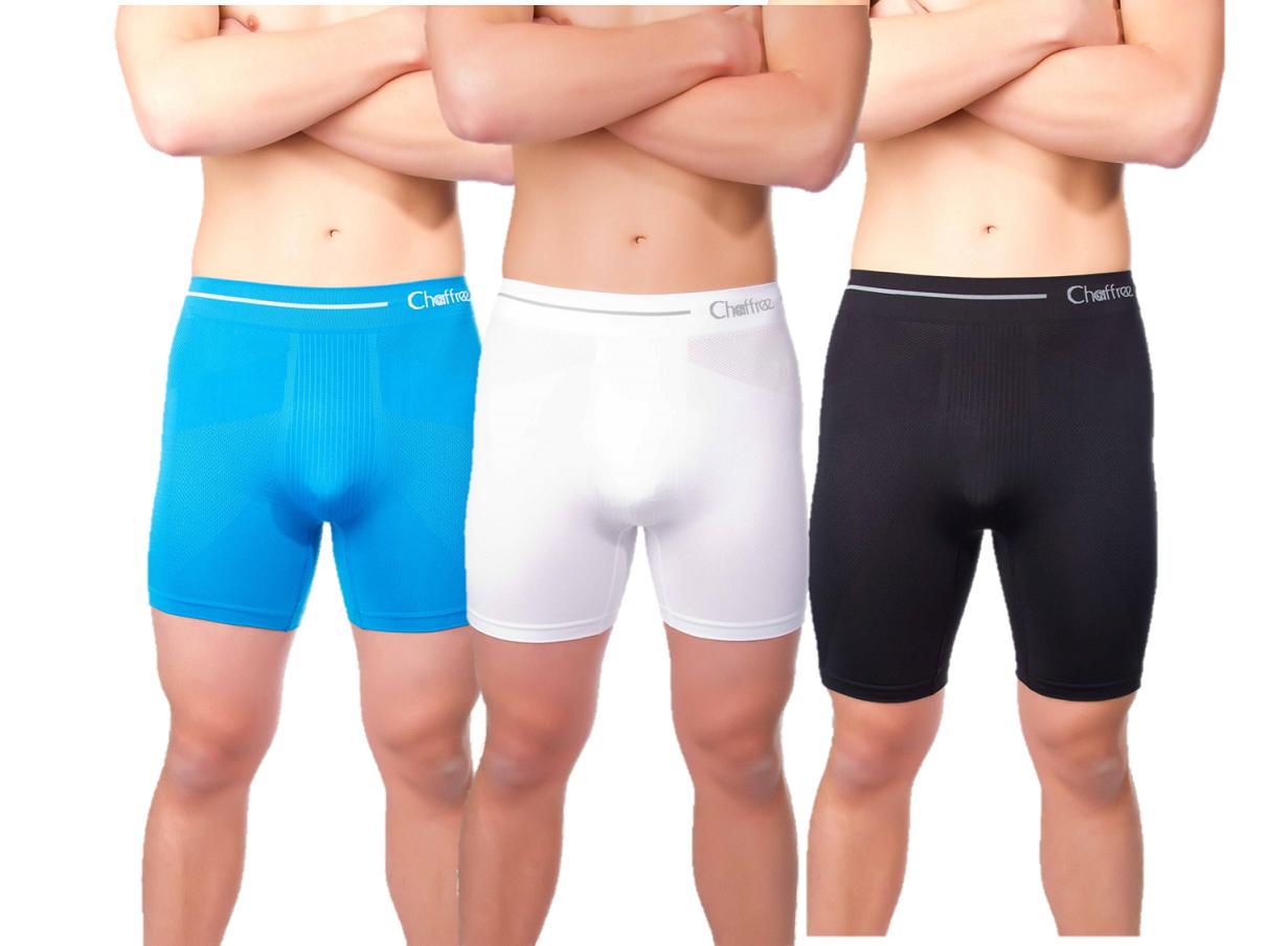 mens boxer shorts colours r
