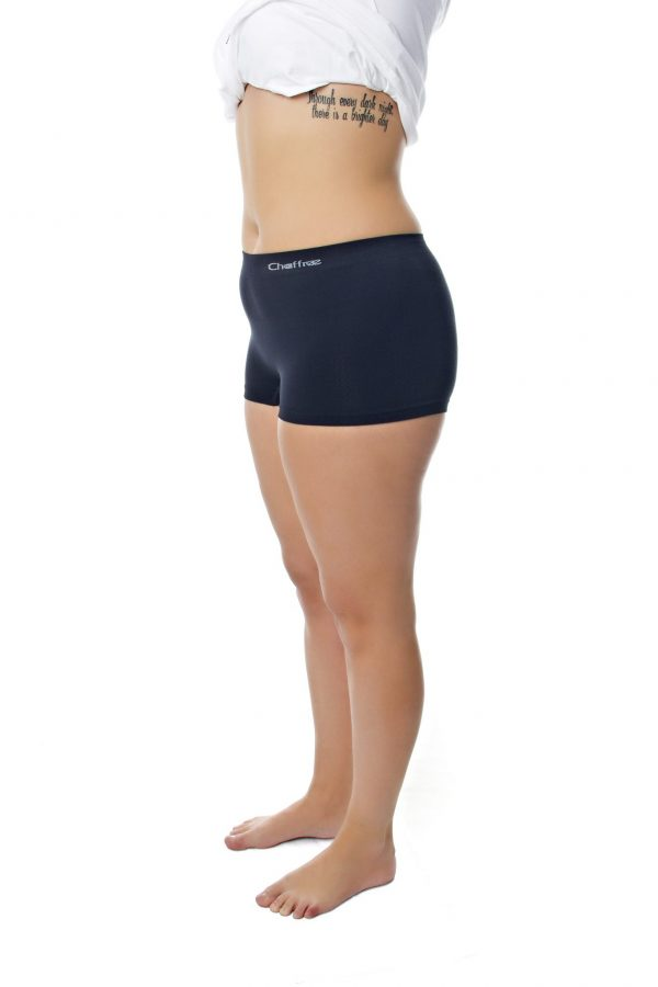 Chaffree boxer shorts for women - boxer briefs