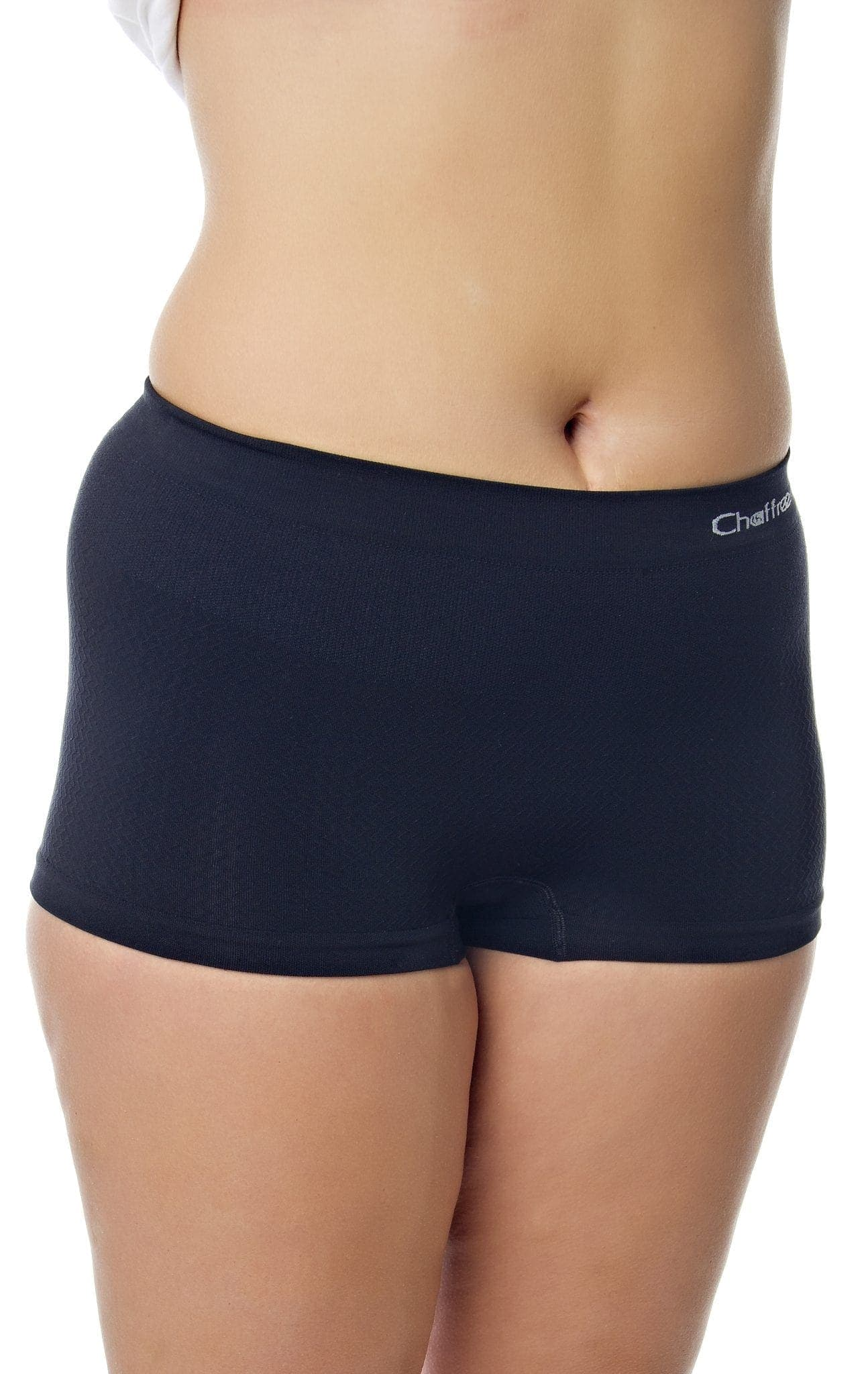 Women Boxer Briefs | Best Women's Briefs Cotton | Chaffree
