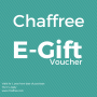 chaffree-e-gift-voucher
