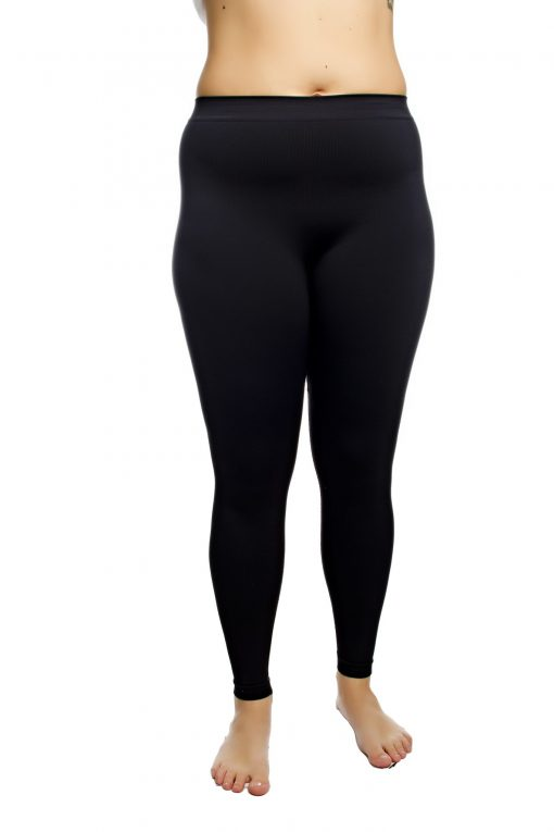 Leggings | Best Soft Comfortable & Stretchy Leggings | Chaffree