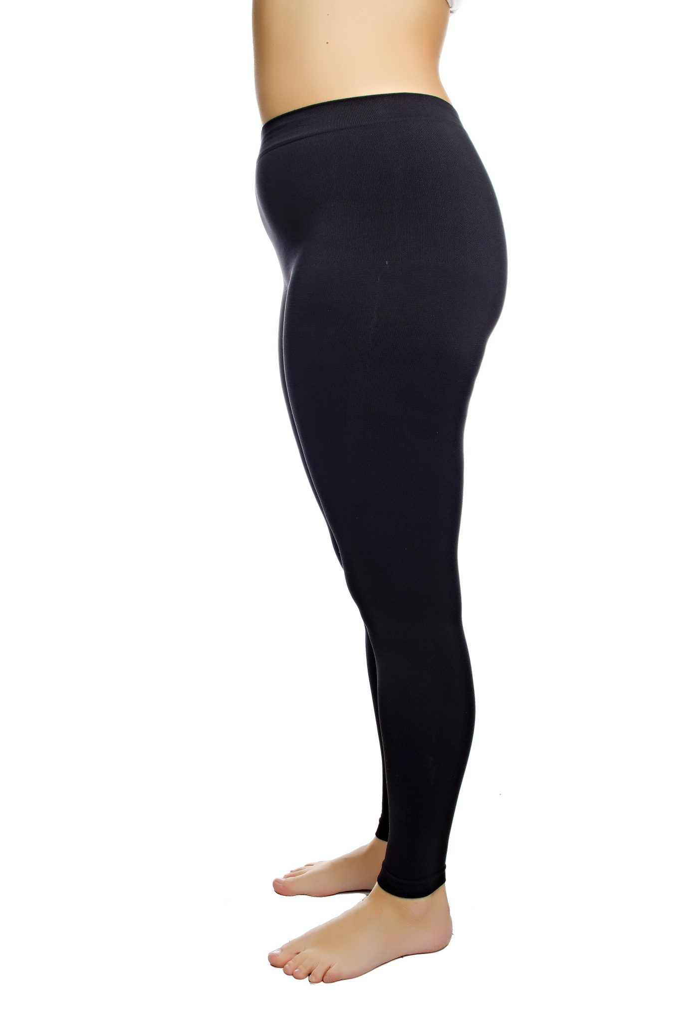 Leggings | Best Seamless, Anti-Chafing & Stretchy Leggings for Women