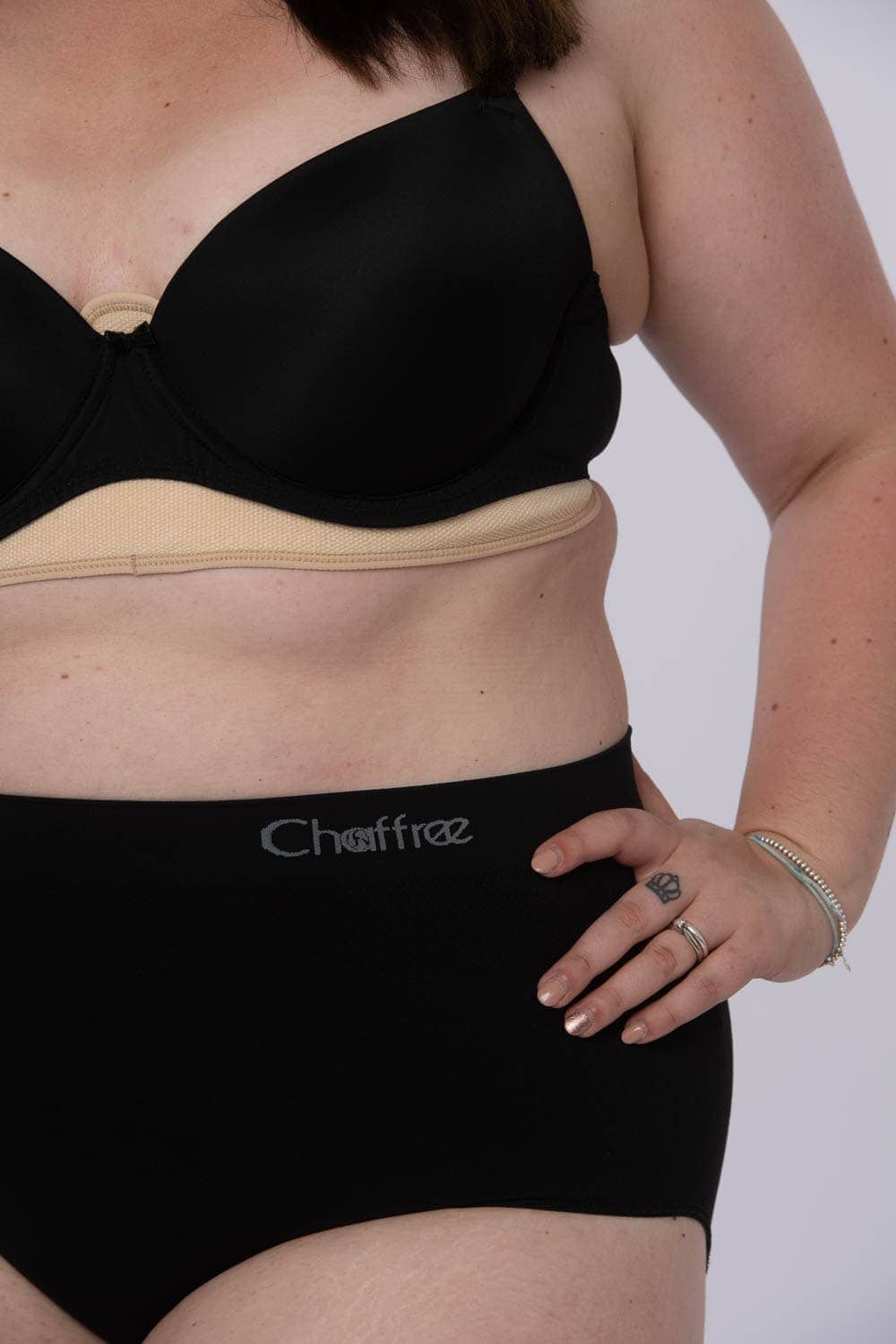 bra sweat liner any size bra relives sweating and chafing