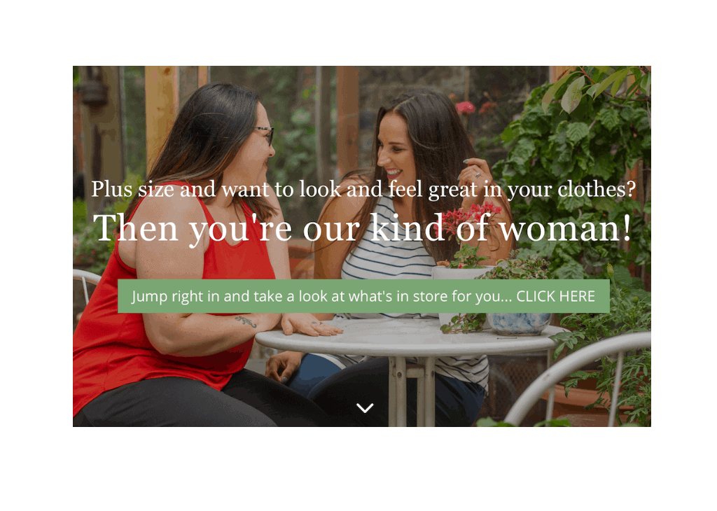 /Users/amandawhaley/Desktop/Comfy Fit Clothing /plus size womens clothing range 16-34.png
